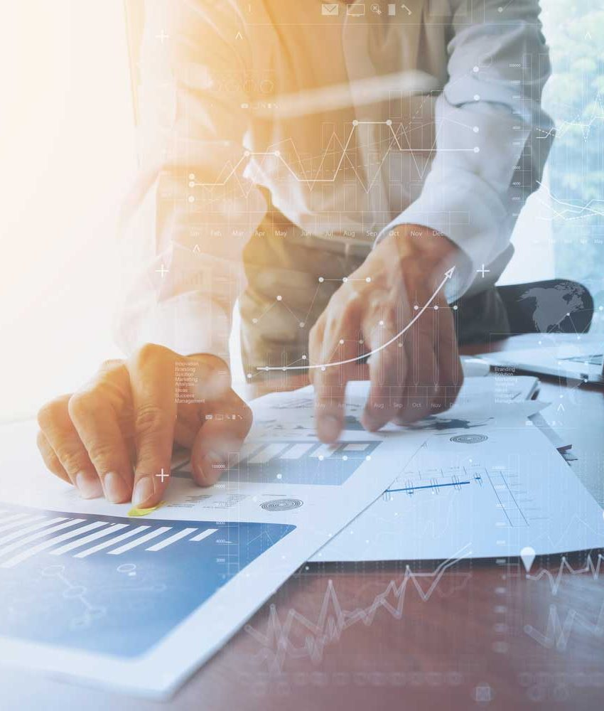 Perizie-e-stime-valutazioni