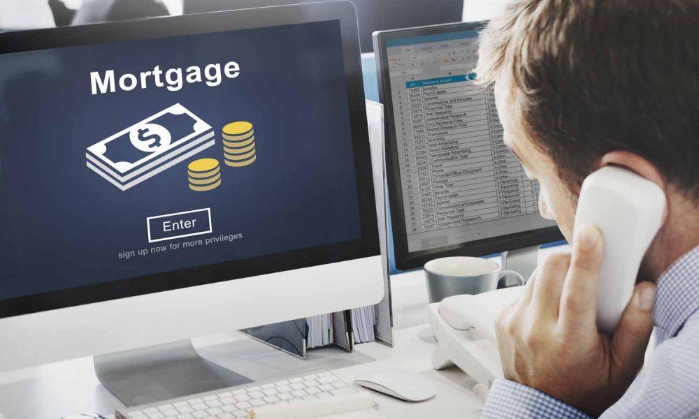 mortage-mutui-operatore