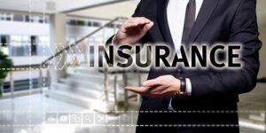 real-estate-insurance-asssicurazione