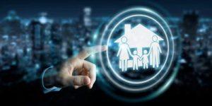 servizi-alla-proprietà-digital