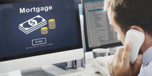 servizi-finanziari-mortage